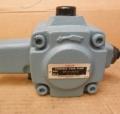 日本不二越柱塞泵配件VDR-2A-1A1-13