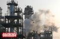 荆州水套加热炉清理、煤气炉除水垢水渍公司-化学清洗