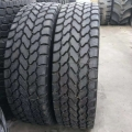 風神 385 95R24 吊車輪胎、起重機輪胎