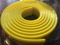 耐油性70A75A木柄刮刀一米 2米長