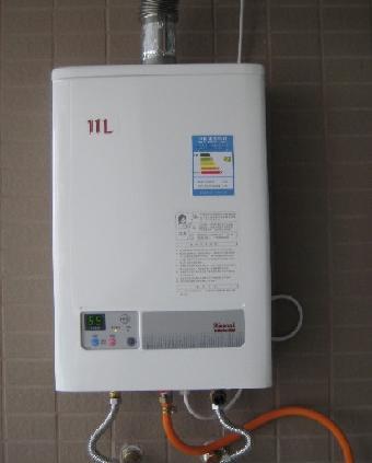 上海浦东曹路专业修理热水器故障=上门维修服务电话