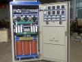 配电柜回收 压配电柜回收 PLC回收