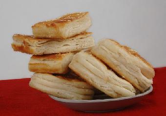 铁岭学习早餐小吃 朝阳哪教早餐早点 葫芦岛小吃培训