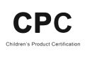 CPSIA總鉛和鄰苯測試報告