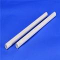 pc20穿線管阻燃電工套管