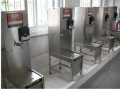 洗澡IC卡系統 插卡取水開水器 打卡扣費熱水器