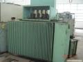 湖北省废铜回收价格价格高