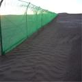 1.2米阻沙網、高立式防沙阻沙網廠價、尼龍防沙
