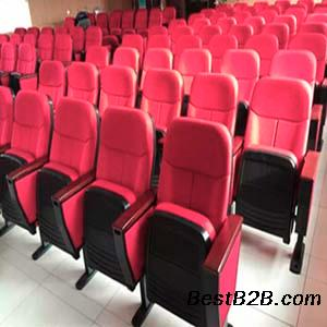 供青海海东v特点特点和海西礼堂软包椅家具缘图片嘉家具木韵图片