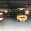 泉州永春丰泽区美孚MXP齿轮油销售供应