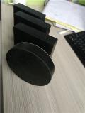 福州板式盆式橡膠支座專業生產廠家
