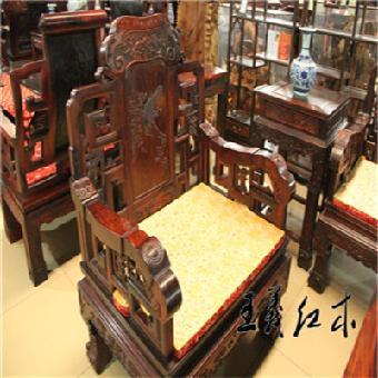山东优质红木沙发组合最便宜的红木沙发