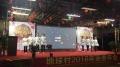 广州年会活动年会场地年会策划年会团建年会拓展的好地