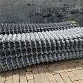 生產植物植草噴播網噴草綠化鐵絲網鍍鋅三維網