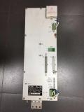 海德漢伺服電源模塊維修 UV130D 沒顯示過電流