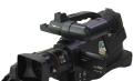 安徽攝像機維修