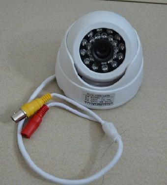 北京安防监控工程 北京红外摄像头价格