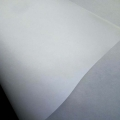 上海進口白板紙 日本灰底白板紙 日本白卡紙