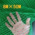 大量生產綠色蓋土防塵網市場價