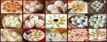 郑州阿意美食学习包子系列