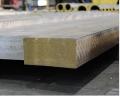 BC6现货铜合金带材