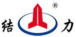萊州結力工貿有限公司
