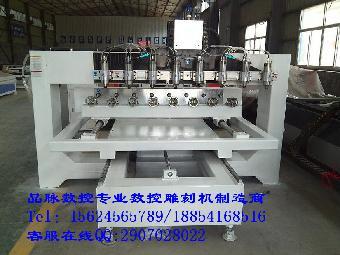 内蒙古三维立体雕刻机价格