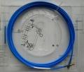 美國派利斯TM101加速度 速度 位移振動保護表