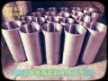 hq33模具材料供應 玻璃透鏡模具鋼HQ33