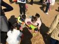 长沙和道源亲子活动