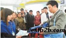 科技 北京 陈飞/摘棉花机2014年新疆棉花采摘机农用机械采棉机