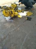 利勃海爾挖掘機服務站電話維修公司綏德縣400維修電話