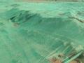 洛阳煤场盖土网