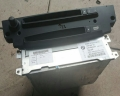 寶馬E60 DVD汽油泵電子扇 方向機