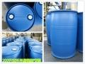 200L鐵桶 金屬桶 鍍鋅桶 金屬包裝桶 廠家直供