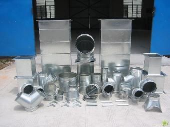 经营范围:     1,白铁加工:专业定制铝制品,白铁皮桶,方箱,油烟