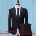北京瑪佐尼高質量客服西裝設計