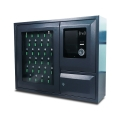 智能鑰匙柜 鑰匙管理柜 汽車鑰匙管理柜 車輛鑰匙柜