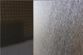 單鏡面鋁板 廠家直銷鋁板鏡面、拋光鏡面鋁板批發