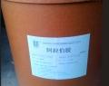 藥用級羥丙甲纖維素輔料cp版資質全