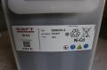 SAFT蓄電池SBLE110-2