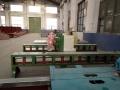 重慶石材磨邊機,重慶大理石石材磨邊機價格