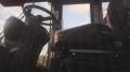 瀘州鏟車磅秤裝載機電子磅秤