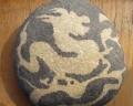 征集古董古玩陶瓷青銅器古玉字畫