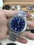 晉江二手百達翡麗手表回收