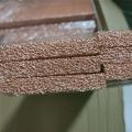 泡沫銅泡沫鎳 多孔泡沫銅泡沫金屬銅