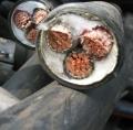 大连铜电缆回收回收价格咨询免费估价