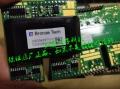 青銅劍IGBT驅動核2QD0435T17-C