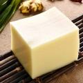 首選天華牌多功能涼糕機塊狀米豆腐機