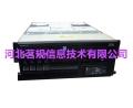 專業供應IBM S914服務器整機備件